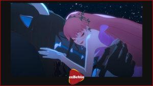 انیمه ژاپنی بل: اژدها و پرنسس ۲۰۲۱ با کیفیت عالی 1080p & 720p & 480p